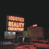hanfjournal 08april artikel Logistics: Reality Checkpoint