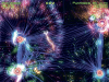 hanfjournal 08juni artikel Geometry Wars - Evolved