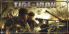 hanfjournal 08juni artikel breitspiele Tide of Iron