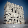 hanfjournal 08juni artikel Danny Byrd: Supersized
