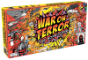 hanfjournal 08oktober artikel war on terror