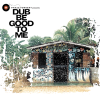 hanfjournal 08oktober artikel Phazz Forvert presents Dub Be Good To Me