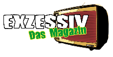 Das neue Exzessiv Logo